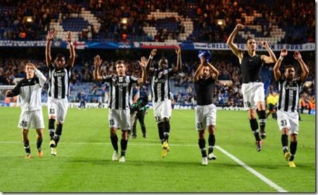 Sejumlah-Rekor-Juventus-di-Liga-Champions_duniasoccer615
