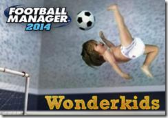 Image source : http://www.google.com/url?sa=i&rct=j&q=&esrc=s&source=images&cd=&cad=rja&docid=e5zfT8pZx92oVM&tbnid=G8v7QduOH9Il1M:&ved=0CAMQjhw&url=http%3A%2F%2Fwww.fmscout.com%2Fa-football-manager-2014-wonderkids.html&ei=9Oz4UtHCM8Wkige8xYG4Ag&bvm=bv.60983673,d.aGc&psig=AFQjCNGj5zFQKBvJ5QPUwxNi2V87-2XYIg&ust=1392131680644926