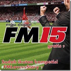FM15-a
