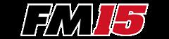 FM15_RGB_BLACKwStroke