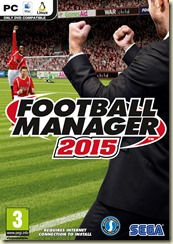 FM15 PC Packshot UK