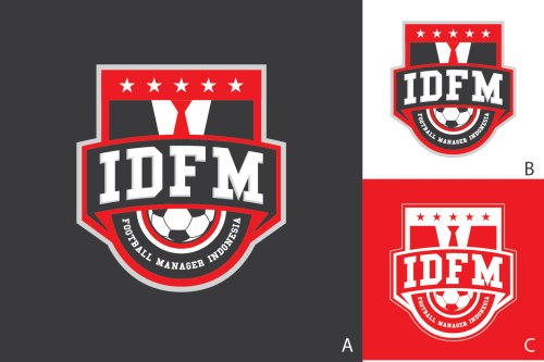 IDFM 1.jpg