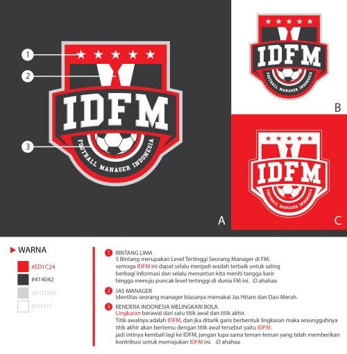 IDFM 2.jpg