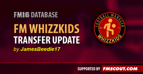 fm-whizzkids-transfer-update-2016