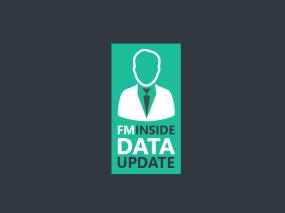 fminsidedataupdatenew-9f4f078e7e46f75ed369f86b0358f8d2.png