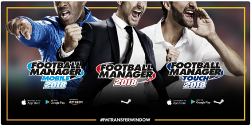 #FMTransferWindows