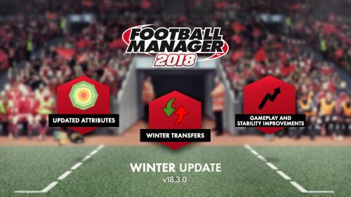 winter_transfer_update_asset_-_news_story_header_image