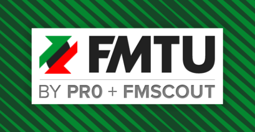 FMTU pr0+FMScout.PNG