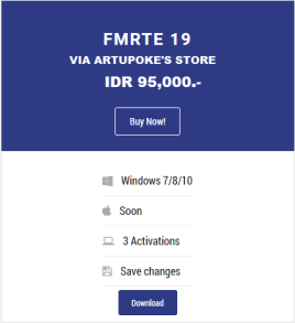 FMRTE19-1
