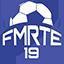 FMRTE19